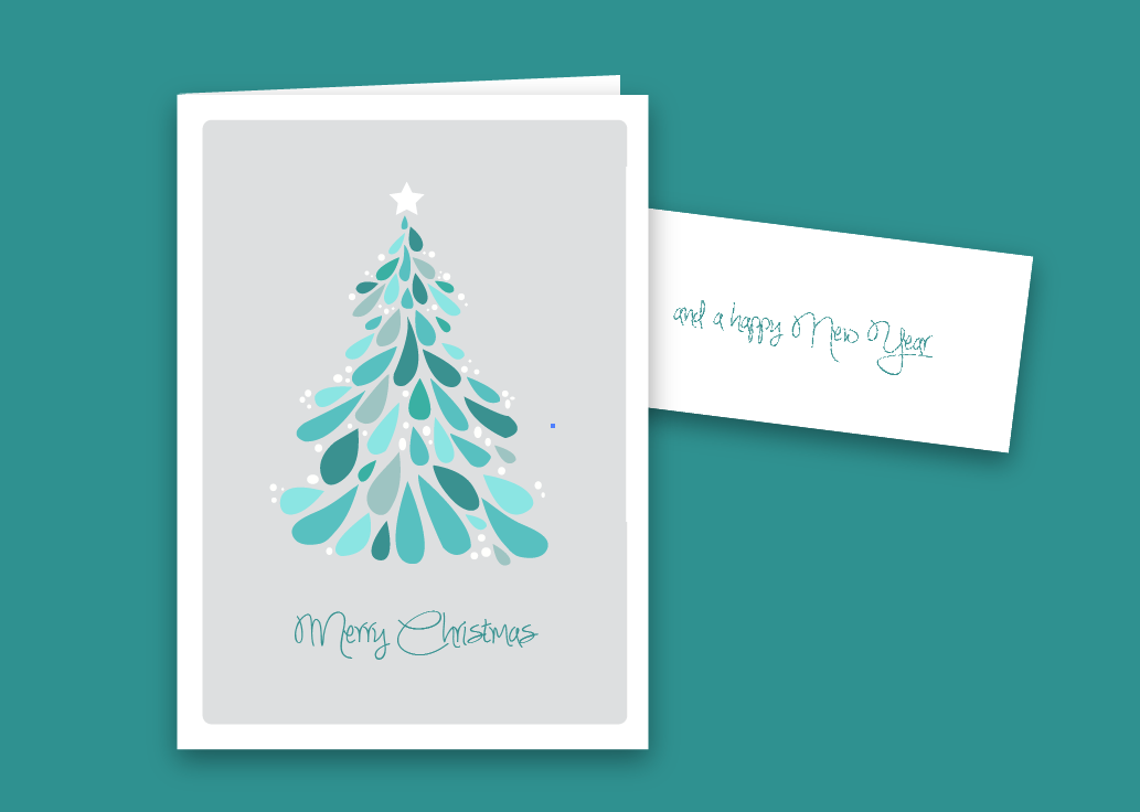 share - Cheapest Christmas Cards
