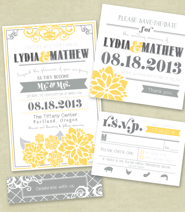 grey+yellow_INVITE