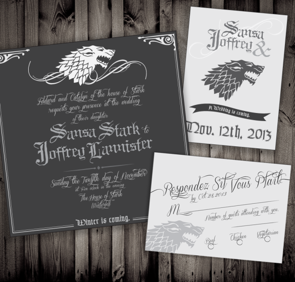 RusticWOOD_Invitations_GofT_Stark