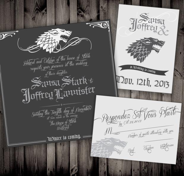 RusticWOOD_Invitations_GofT_Stark