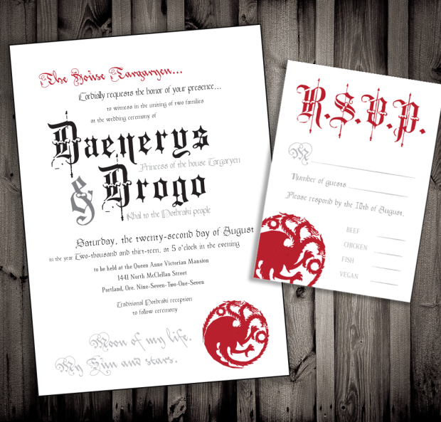 RusticWOOD_INVITE_GofT_Targaryen