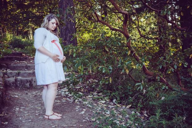 Devan - Maternity-66