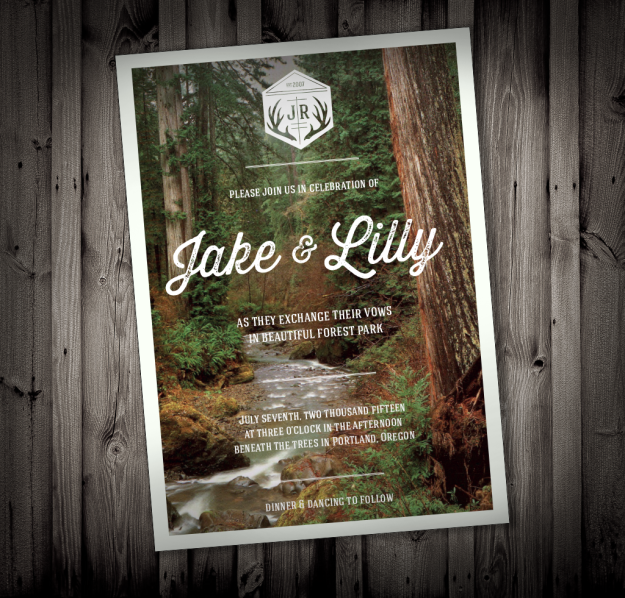 WOOD_OregonInspired_Invite