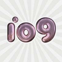100828_lrg