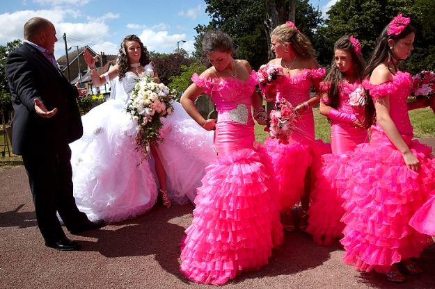 Ugly bridesmaid dresses meme junglespirit Choice Image