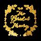 logo-small-01-e1410191735368