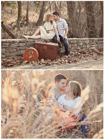 Photographer: SMS Photography http://www.smsphotography.com/